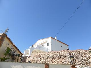 LOS OLIVOS DE MONTROIG 2 - FAMILIDAYS, Montroig