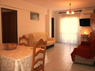 Rocket Apartment, Manta Rota, Algarve