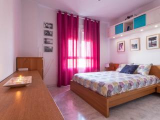 Apartamento luminoso muy acogedor, Sevilla