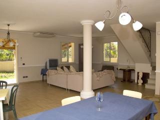 B&B Villa Chianalea, Scilla