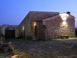 La Casa del Forno - Casale Scattarelli 2 p., Punta Secca