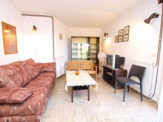 Apartment 3386, Banjole