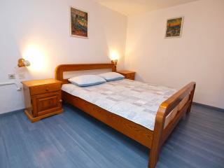 Apartment 3387, Banjole
