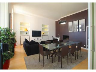 Apartment in Chiado, Lisbon City, Lisboa