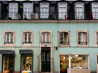 The River House - Lisbon