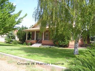 Kanab Utah Vacation Rentals