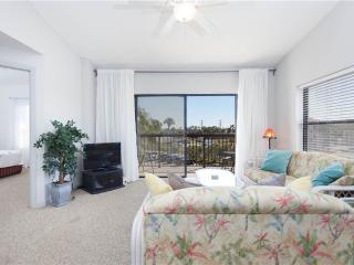 Ocean Village Club F31, 2 Bedrooms, 3rd Floor, Pet Friendly, Sleeps 6, Saint Augustine