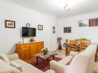 casa Manoli  perfecta para 5 personas