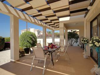 Villa Molly, Paphos