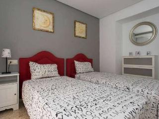 Precioso apartamento privado en Calle Francos, Sevilla