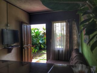 Fully Furnished Alartment & A/C #4