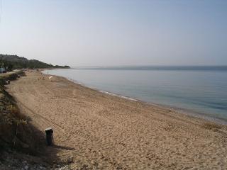 Villa Bianca al mare - Vacanze per la famiglia 4/5 persone