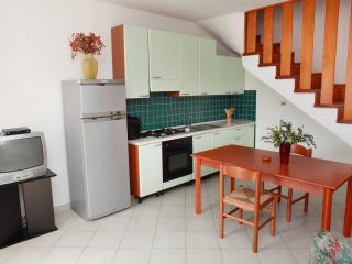 Appartamenti Ideal Bilocale 2, Isola Rossa