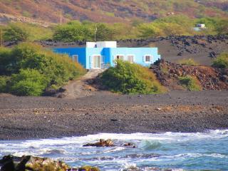 Gîte pour 2 personnes Santo Antão Cap-Vert