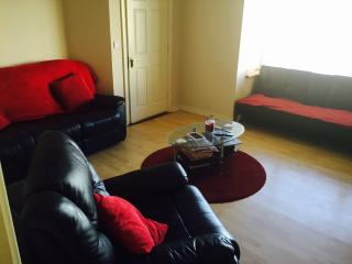 Room In fabulous location, Killarney
