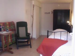 tines guestroom, Ueckermunde