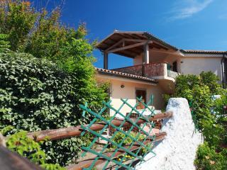 Appartamenti Ideal Bilocale 4, Isola Rossa
