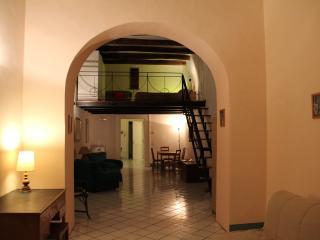 Home47, Salerno