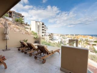 Cozy 4 Bedroom Villa in Cabo San Lucas