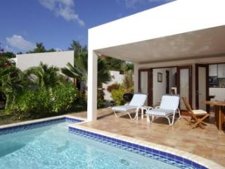 Charming 2 Bedroom Villa in Meads Bay, Anguilla