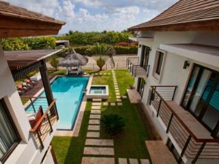 Fantastic 5 Bedroom Villa in Cabrerra