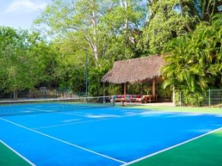 Beautiful 11 Bedroom Villa in Punta Mita