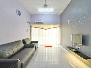 Melaka H & H Guest House 马六甲晋巷民宿