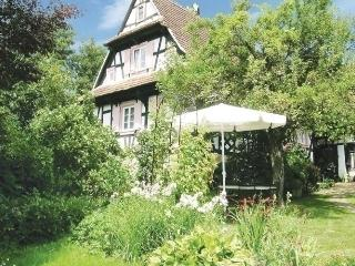 Birlenbach, Drachenbronn-Birlenbach