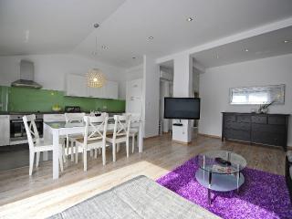 Apartment Duje - Luxury new