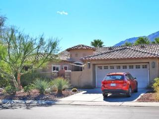 3 Bedroom, pool, gated, Palm Springs