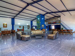 Oceanfront 7,600 ft2 | 706 m2 Olas Altas Penthouse, Mazatlán