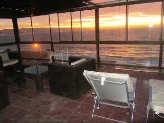 appart 3 chambres reñaca Chili