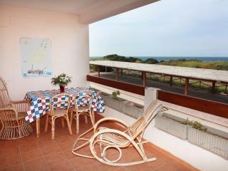 Appartamenti Ideal Trilocale 4, Isola Rossa