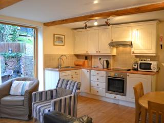 Fern Cottage. Quiet location in the heart of Bewdley.