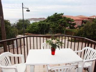 Appartamenti Ideal Trilocale 6, Isola Rossa