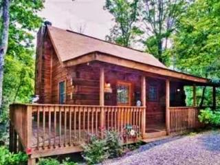 Taxes included. Honeymoon/Anniversary//Vowel renewal/ Birthday  romantic cabin