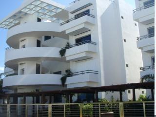 Villa Star, Puerto Morelos