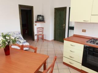 Appartamenti Ideal Quadrilocale 8, Isola Rossa