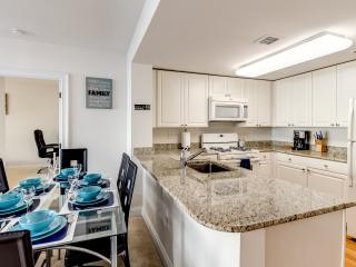 Fantastic Philly Fully Furnished Apartments, Filadelfia