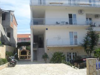 Apartment Slavica 4  with sea view, Biograd na Moru