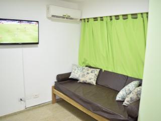 Green Depto Perfect Location, Cordoba