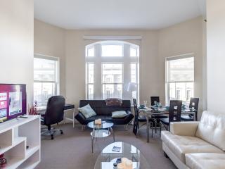 Washington DC 2 Bedroom Gorgeous Apartment