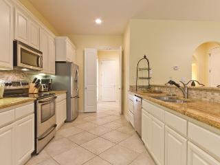 6508-A Fountain Way 4 bedrooms, 4.5 bathrooms, Port Isabel