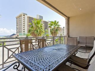 2801-B Gulf Blvd 4 Bedrooms, 4.5 Bathrooms, Isla del Padre Sur