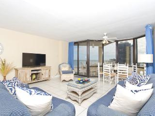 Saida Royale #9144 2 Bedrooms, 2 Bathrooms, Isla del Padre Sur