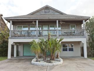121 E. Bahama, Port Isabel