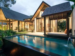 Niramaya Villa 30, Port Douglas