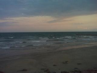 Beach House Double Your Pleasure Suites, Galveston