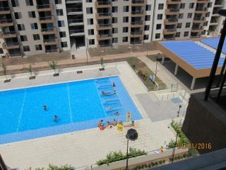 Rento Apartamento amoblado en Peñalisa, Ricaurte