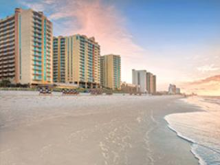2 Bedroom Deluxe at Wyndham Ocean Boulevard, North Myrtle Beach
